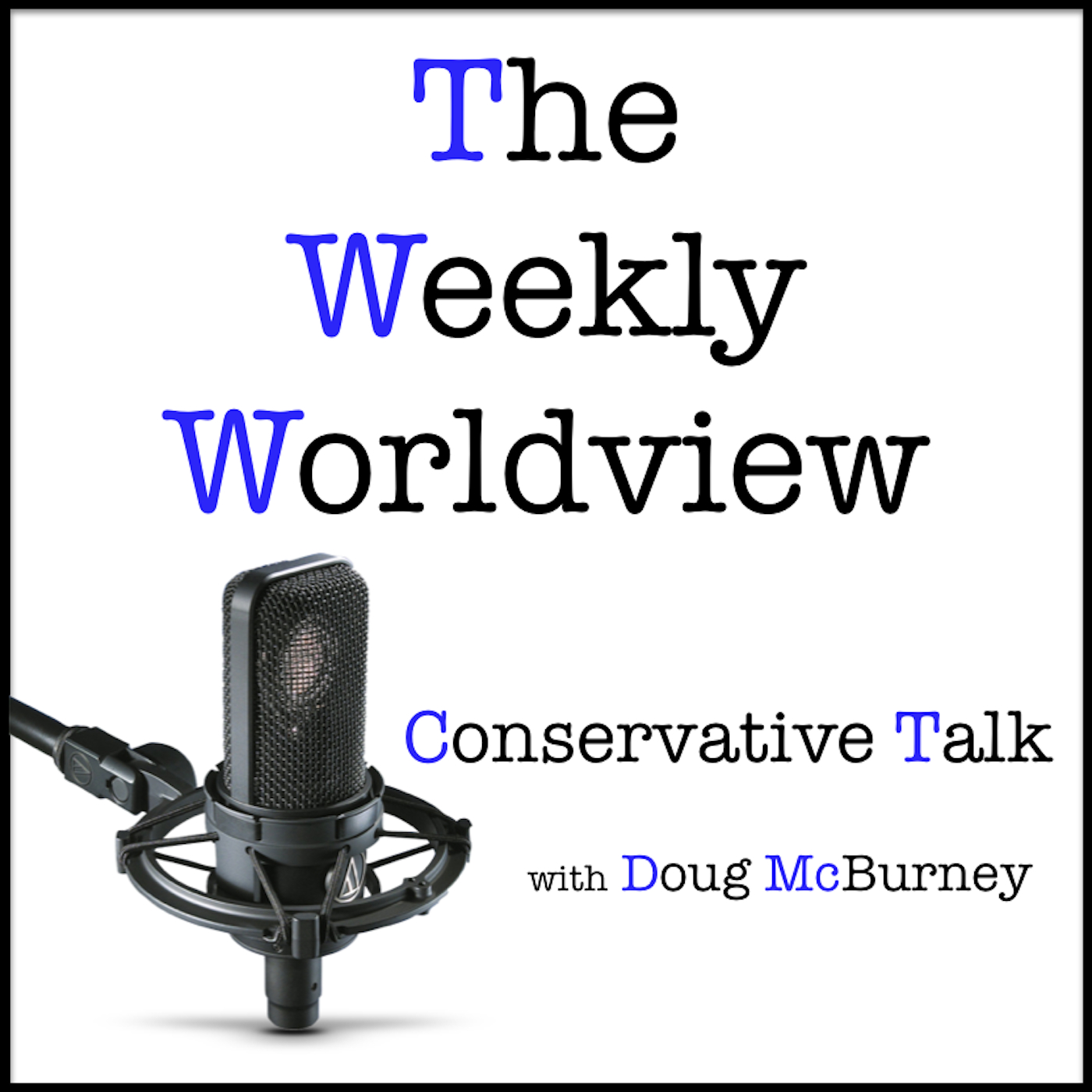 theweeklyworldview.com