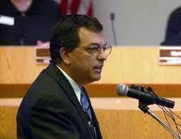 Bob Enyart on Trial